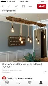 mason jar chandelier 10 steps pictures picture of image jpg