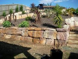Small Picture 807 best Retaining Walls images on Pinterest Landscaping ideas