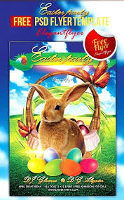 Photo Frame File Easter Template Psd Card Photoshop – Therunapp