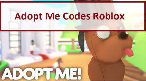 So, you will definately get a note of invalid code. Adopt Me Codes Wiki 2021 July 2021 Roblox Mrguider