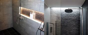Image Wireless Shower Lighting Ideas Next Luxury Top 50 Best Shower Lighting Ideas Bathroom Illumination