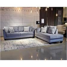 4740017 ashley furniture sciolo living room chaise