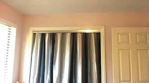 no door closet ideas curtains for closet door ideas curtains for closet doors amazing curtain closet