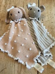 Free Hippie Crochet Patterns Simple Ideas