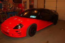 mitsubishi eclipse 2003 custom. 2003 mitsubishi eclipse aftermarket hoods google search pinterest cars and dream custom d