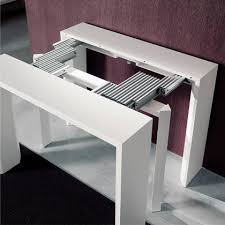 small furniture for small apartments. transforming furniture small for apartments