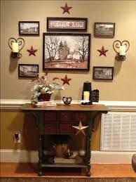 various 39 best primitive kitchen images on pinterest ideas in pertaining to new house country star wall decor remodel on primitive kitchen wall art with various 39 best primitive kitchen images on pinterest ideas in
