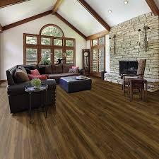 hallmark viceroy maple courtier collection covic7m7mm premium luxury vinyl flooring planks tile waterproof global interior