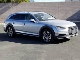 2018 audi a4 silver. audi a4 in new mexico - used silver metallic mitula cars 2018