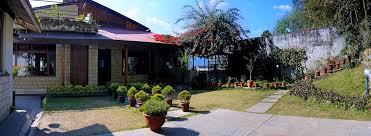 Temi House Gangtok Budget Hotel In Gangtok Homestay In Gangtok