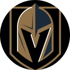 San Jose at Vegas Free and Premium Picks with Analysis