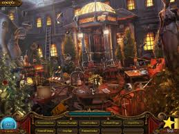 Download free hidden object games for pc full version! Millionaire Manor The Hidden Object Show Pc Game Download Gamefools