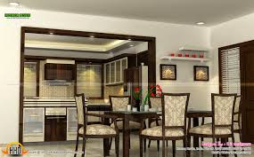 Small Picture Kerala interior design with cost Kerala home design and floor plans