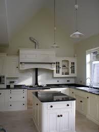Kitchen Sink Lighting Kitchen Sink Light Cover Best Kitchen Ideas 2017
