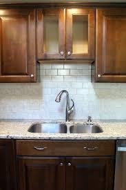 Kitchens With Giallo Ornamental Granite Leather Diamond Vibe Kitchen With Giallo Ornamental Granite