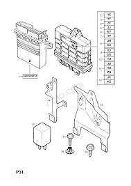 Hk Holden Wiring Diagram