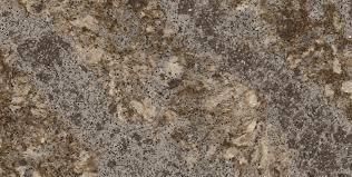 cambria helmsley cambria kitchen cambria quartz countertops