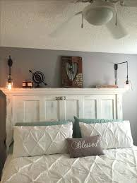 king headboard diy beautiful king headboard for your queen headboards on with king headboard king king headboard diy