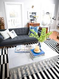 most seen images in the beautifull black and white chevron rug design gallery