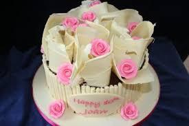 birthday cake for girls 23.  Girls Last Minute Girls Cake For Birthday 23 T