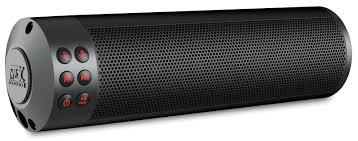 sound system with bluetooth. mudhsb-b motorcycle bluetooth sound bar front angle system with :