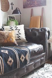 Choosing Living Room Furniture Decor Interesting Ideas