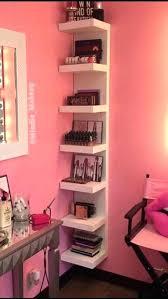 ikea wall mounted shelves lack wall shelf unit wall mounted shelf unit ikea wall mounted shelves