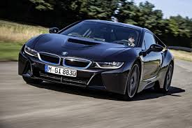 Coupe Series fastest bmw car : Hybrid Car Bmw Will Be The Base For The Fastest Machine Of Brand
