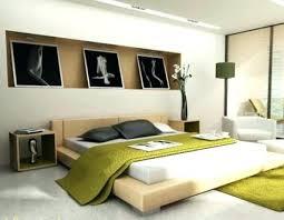 diy japanese bedroom decor. Japanese Bedroom Decor Diy N