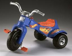 radio flyer tricycle recall fisher price recalls childrens trikes due to risk of serious injury