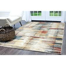 home depot area rugs 9x12 interior design houston heights fabrics austin doors