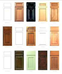 kitchen cabinet door fronts only kitchen cabinet door fronts s s kitchen cabinet door fronts glass ikea