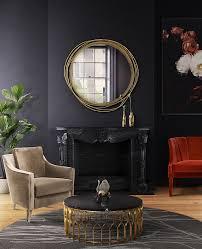 Best Interior Design Sites Unique Decorating Ideas
