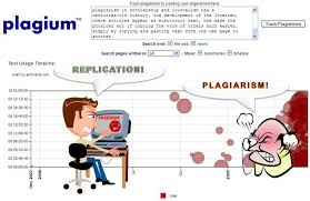 is coursework checked for plagiarism arabic com is coursework checked for plagiarism
