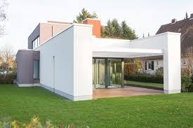 Wärmedämmung Fassadendämmung Wdvs Malerfachbetrieb Heyse Ihr
