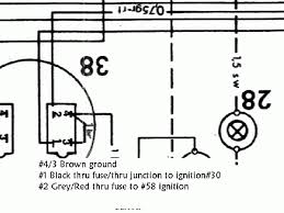 vdo 1318 tachograph wiring diagram vdo database wiring kienzle 1314 37 tachograph wiring diagram mercedes benz forum
