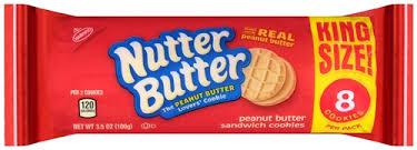 nutter butter cookies brands. Simple Cookies In Nutter Butter Cookies Brands O