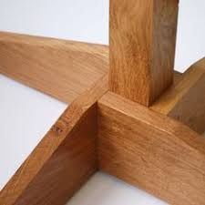 Wooden Coat Rack Lakemont Industrial Wood Coat Rack Loft Spaces Coat Racks And Lofts 92