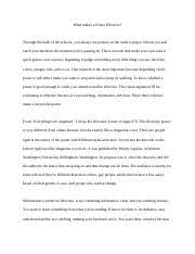 richard de la rosa marijuana legalization deborah grady 4 pages evaluation essay