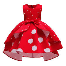Girls Dress Carnival Party Cosplay Costume Kids Dresses For Girls ...