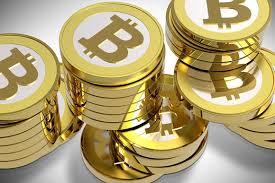 Sell Bitcoin (Btc)