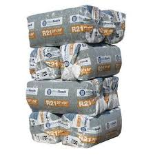 r 21 denim insulation