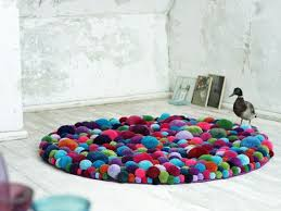 area rug trend rugged wearhouse grey rug in cool rug