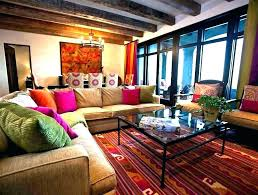Interior Design Jobs From Home Awesome Inspiration
