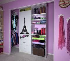 Organization Ideas For Small Apartments teens room bedroom organization design ideas teen closet 4548 by uwakikaiketsu.us