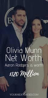 Still dating his girlfriend olivia munn? Pin On Celebrity Net Worth