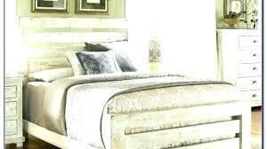 distressed bedroom furniture. Interesting Furniture Oak And White Furniture Distressed Bedroom Beautiful  Of Antique Cottage For Distressed Bedroom Furniture R