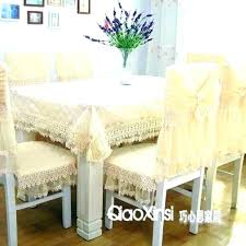 table tablecloths coffee table cloth covers ideal for interior decor high end linens lace