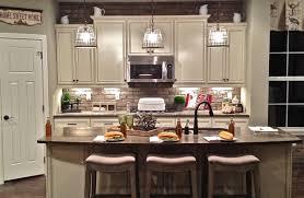 kitchen window lighting. Full Size Of Kitchen:double Pendant Kitchen Light Modern Lighting Ideas Simple Bar Window