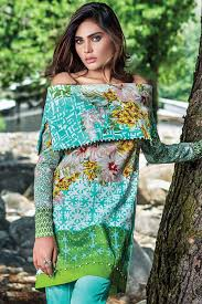 Gul Ahmed Design 2017 Gul Ahmed Introducing Latest Winter Collection 2017 Vol 1